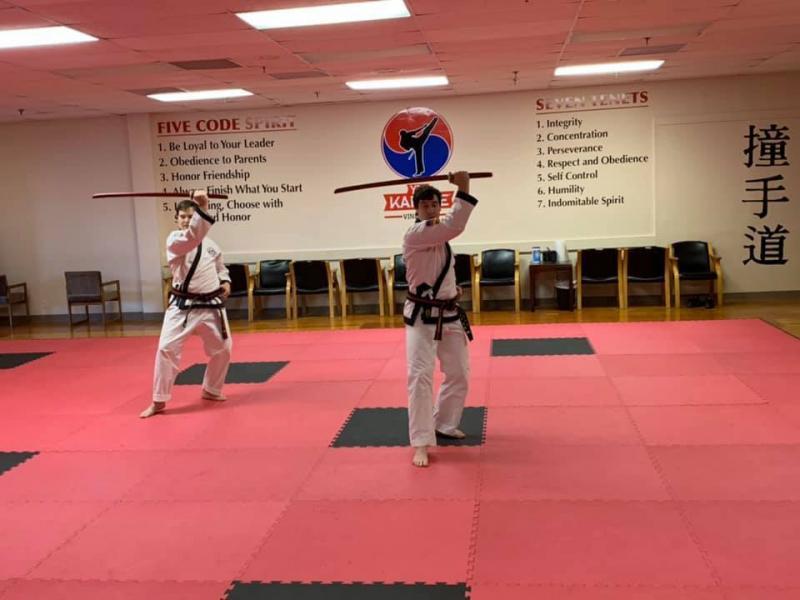 Vineland-martial-arts-1