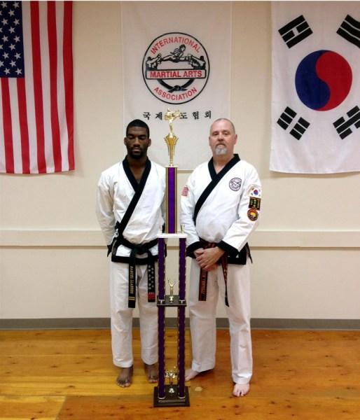 Vineland-martial-arts-10