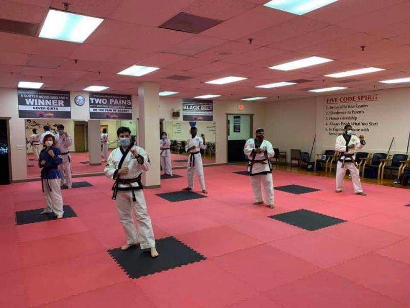 Vineland-martial-arts-2