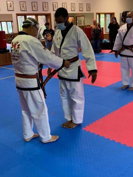 Vineland-martial-arts-4