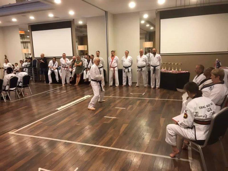Vineland-martial-arts-6